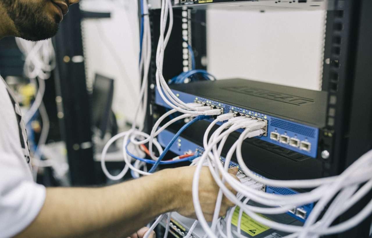 6 dicas para você montar um infraestrutura de TI na sua empresa